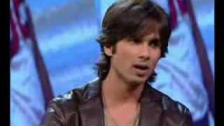"Download video Shahid Kapoor.....""KAREENA IS..........."""