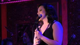 Natalie Weiss Sings 34 Anything Worth Holding On To 34