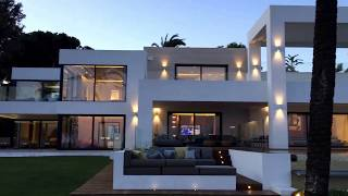 President@agent4stars.com Real estate agent Marbella area South of Spain