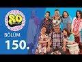 Seksenler 150.Bölüm Tek PARÇA FULL HD 1080p