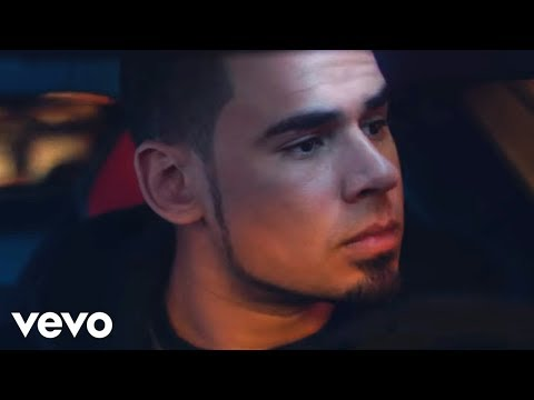 Afrojack, Spree Wilson - The Spark