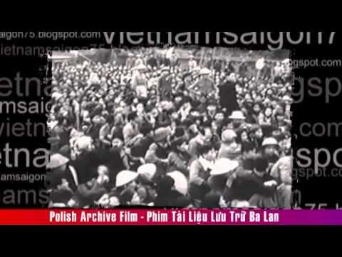 HỒ CHÍ MINH và Cải cách ruộng đất  1949 1956  HCM and LAND REFORM