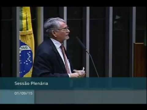 Zeca do PT condena ataque terrorista à indígenas de MS