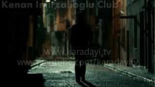 KARADAYI ~ Fragman 1 (english-greek subs)