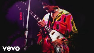 "Jimi Hendrix - ""Lover Man""のMVを公開 新譜「Both Sides of the Sky」2018年3月9日発売収録曲 thm Music info Clip"