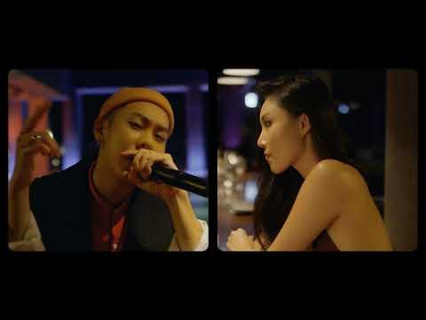 Download 로꼬 Loco, 화사 마마무 - 주지마 Above Live ENG/CHN Mp4 baru