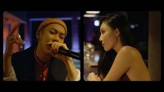 Download Lagu 로꼬 (Loco), 화사 (마마무) - 주지마 (Above Live) (ENG/CHN) Gratis STAFABAND
