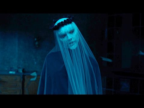 Невеста — Трейлер (2017)