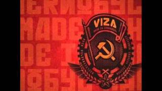 Watch Viza Viktor video