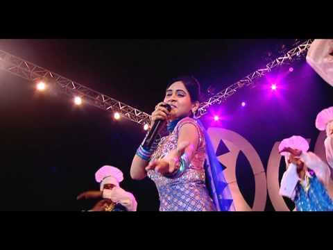 GOLI WANGU AWAAN MITRA full video Miss Pooja JUGNI LIVE | Punjabi...