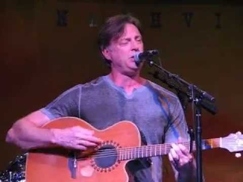 Darryl Worley Sings The Way Things Are Going
