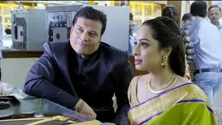 CID -  Murder in Water 6th October 2019