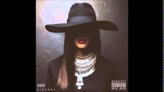 Rihanna Video - Rihanna - All Night (Feat Sia)