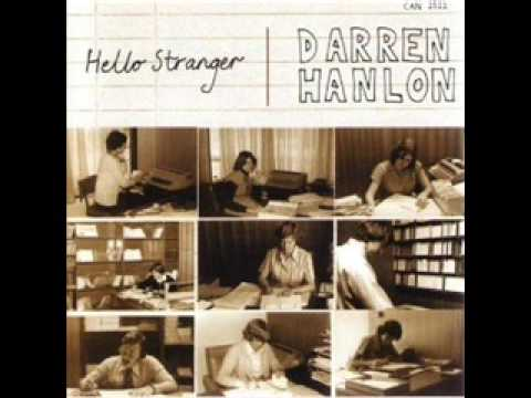 Darren Hanlon - Punks Not Dead