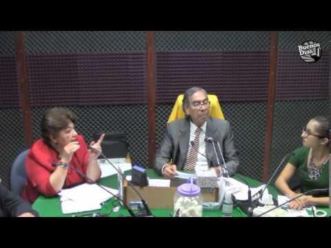 Mundo chiflado: -lotería serbia falsa, -armadillo de acero - Martínez Serrano