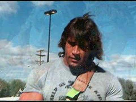 Kerry Von Erich Memorial II