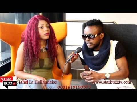 Made In Congo - Djo Lockis A Ndimi Werrason na Heritier Alobi bozela pe album naye Pourqoi