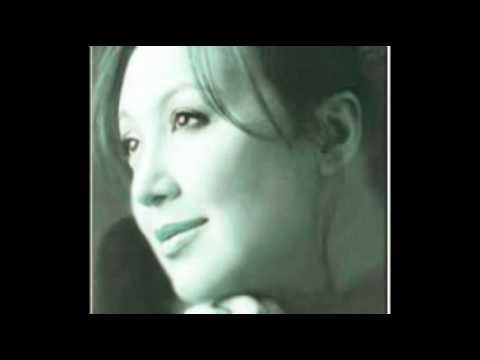 Sharon Cuneta - Sana Sa Pasko
