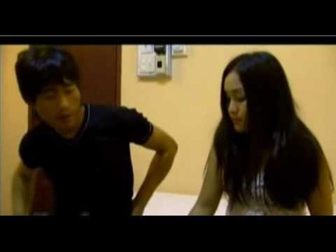 hmong movie naam puab