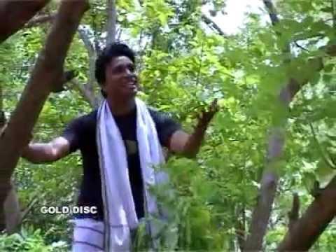 Latest Santali Video Songs | Rimijhimi | Santali Hit Songs 2014