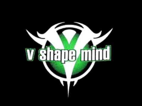 V shape mind - totally different head mp3 indir, v shape mind - totally different head indir, v shape mind
