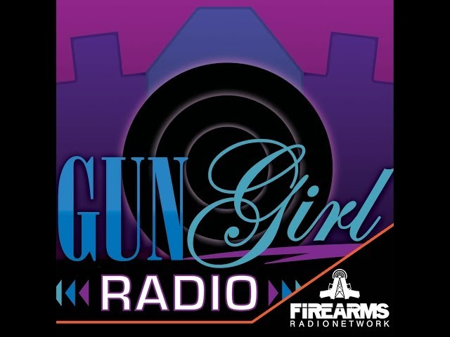 Interview with Randi Rogers & Julie Golob of Gun Girl Radio - SHOT Show 2014