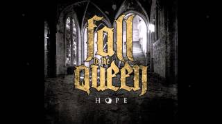 Watch Fall To The Queen You Are Your Own Engine video