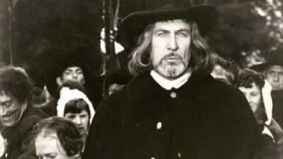 Carl Douglas - Witchfinder General