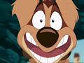 The Lion King 3 de Diggah [video]