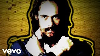Watch Damian Marley Beautiful video