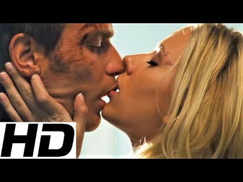 The Island • My Name Is Lincoln • Steve Jablonsky [HD]