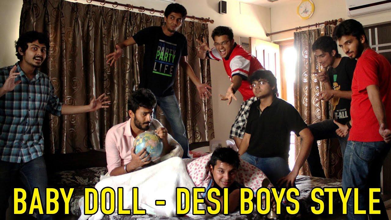 Babies Dolls Videos Baby Doll Ragini Mms 2