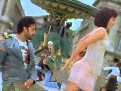 Veena Malik Sex video