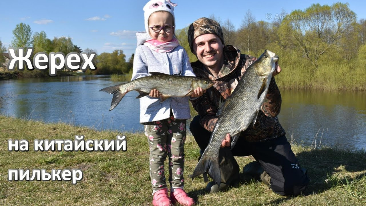 алиэкспресс в беларуси рыбалка