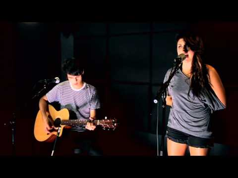 VersaEmerge: Lost Tree (ACOUSTIC)