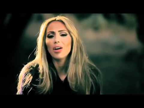 Видео, клипы, видеоклипы, ролики «первый иранский» (204.