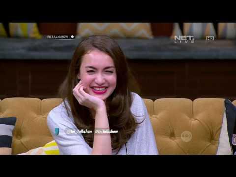 download lagu Demi Dapet Warisan, Mang Saswi Rela Jadi gratis