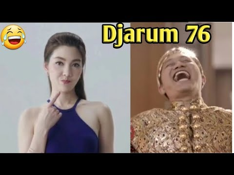 Lebih Lucu Dari Djarum 76. Iklan Thailand Bikin Mules