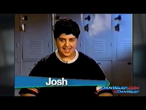 Drake & Josh: The Movie - Trailer