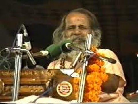 Ram Bhaj Tu Ram Bhajile - Narayan Swami