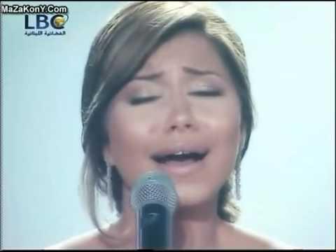 Sherine Maw3ood شيرين موعود