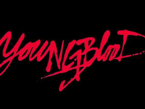 5 Seconds Of Summer - Youngblood (Deleted Audio)