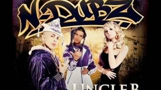 Watch N-dubz Secrets video