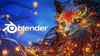Minaventuras-SG Jogos Feitos na BGE (Blender Game Engine)