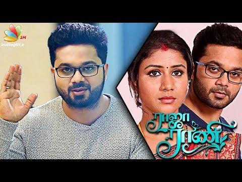 Download Aval Serial Song In Vijay Tv - Mp3Gratisscom