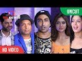 UNCUT  - BOMBAY COCKTAIL BAR Launch | Akash Dadlani, Arshi Khan And Many MP3