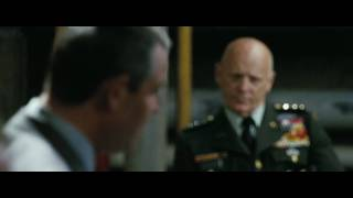 X-Men Le Origini: Wolverine Primo Trailer