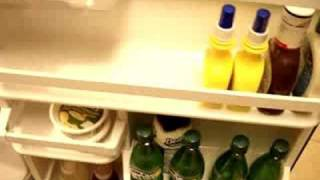 Keeping your refrigerator stocked will get you many women