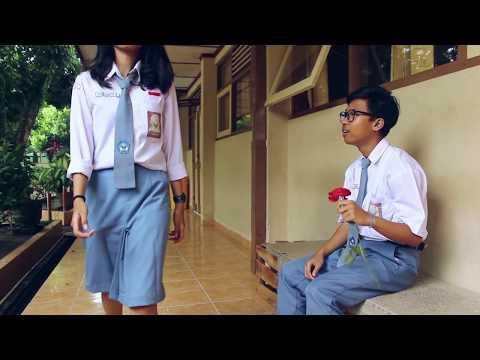 Cover Hari Bersamanya sheila on 7  - SMKN 1 GODEAN #MM2-8