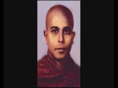 Sinhala Bana - Venerable  panadure ariyadhamma thero - Budu Guna 02/06
